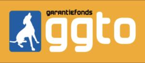 GGTO reisgarantie